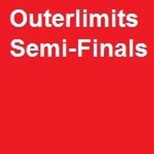 tsd Live @ Outerlimits DJ Semi-Finals (Fall 2001)