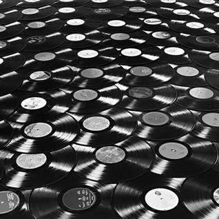 Mixtape 0310: Modern Funk/Soul