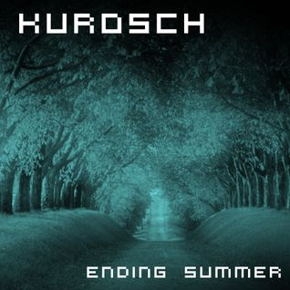 Kurosch - Ending Summer (Set from 22.09.2013)