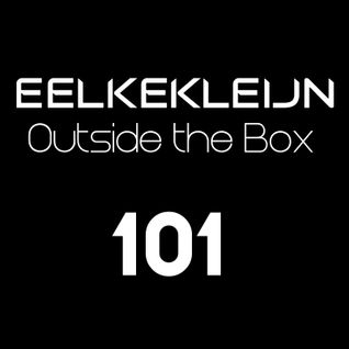 Outside the Box Episode 101