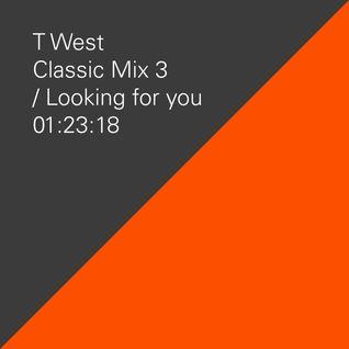 Classic Mix 3