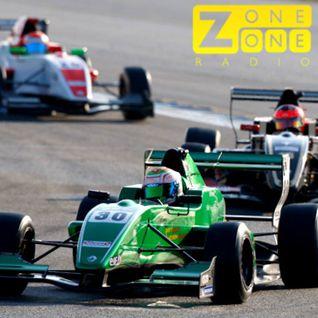 #LondonGP with @radio_matthew - Welsh Motor Sport Special -- @z1radio @Mattparryracing @WalesRallyGB