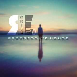 Rediscovered Everything 20 [Progressive House]