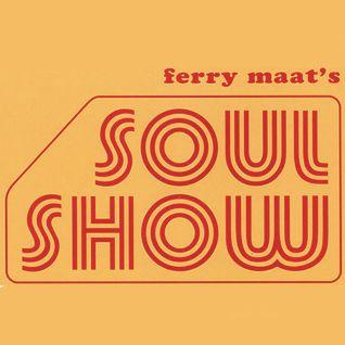 Soul Show 2-5