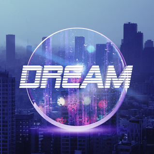 Dream Catalogue - 4th September 2015