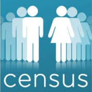 Australia:Censo 2016- Que pasó
