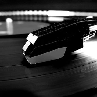 DNB and Drumstep Mix - July 2012-
