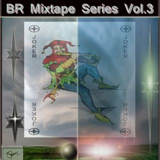 BR Mixtape Series Vol.3