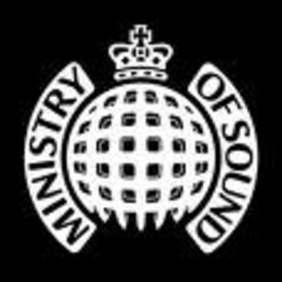 214. Unique 3 'Off The Wall' @ Ministry of Sound