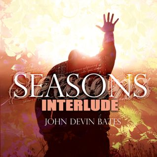 Seasons Interlude