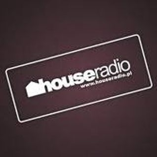 Pio Treck Ways - VIBES16 (august2011) @houseradio.pl