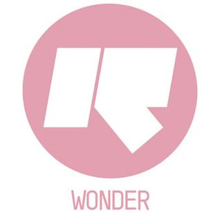 Wonder Live on Rinse FM 28/03/14