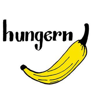 Hungern - k103 (160410)