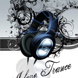 Love Music Trance Ep.75>Classic Trance<N.