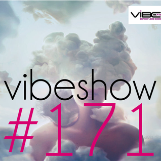 Paul Damixie`s Vibeshow #171