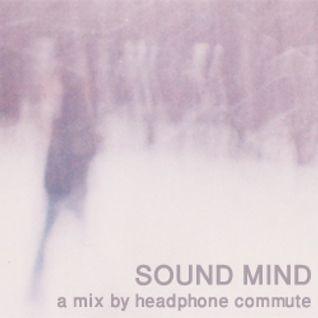 HC - Sound Mind