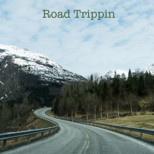 Road Trippin - Live at Schauspiel Kantine (25/05/2016 )