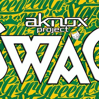 SWAG (Trap Special Session GREEN STORE)