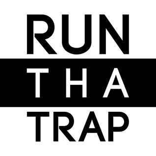 RunThaTrap Volume #4 (Free Download)