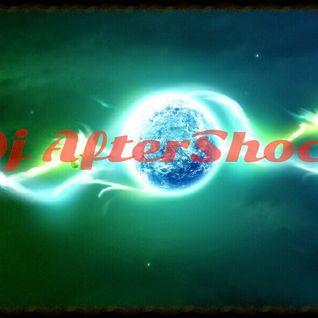 Electro Club MegaMix #1 - DJ AfterShock