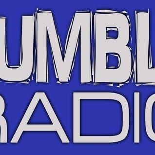 Rumble Radio RAW Recap 3.5.12  with @KevKellam & @DJ_Pooch
