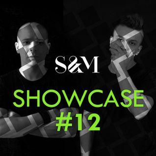 Showcase #12