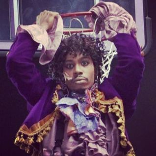 Princetober 2015 Live Deep Cuts, Hits, Rareities, B-Sides Over 3 Purple Hours
