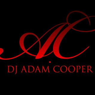 Adam Cooper 13th May 2011 Podcast