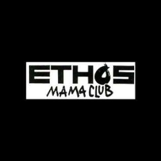 Ethos Mama Club 31.05.1991 - Ricci Dj