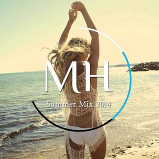 * Summer Mix | L'été De L'amour | Deep House *