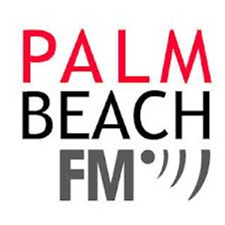Monday QuickMix Recorded Live @ PBFM