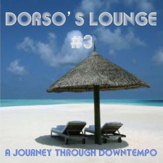 Dorso's Lounge 003