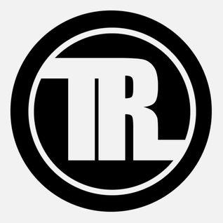 Tex-Rec - I Love Techno - Night Vision Podcast - October 2012