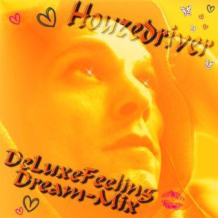 DeLuxeFeeling_Dream-Mix