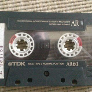 Steve Williams | 1990 | 1 Hour Mix