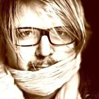 Robert Babicz - Live Mix