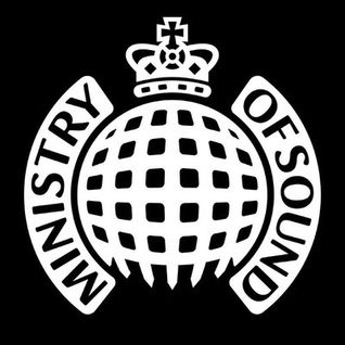 Ava Word™ with Osunlade at Ministry Of Sound Promo CD