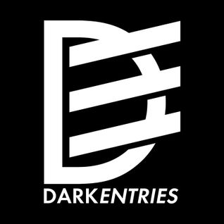 Dark Entries Mix September 7, 2015