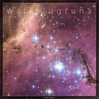[106] WallPlugTuna on NSB Radio