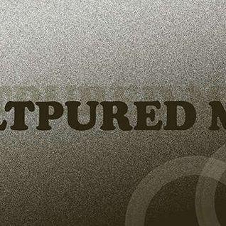 SculpturedMusic Feb mix