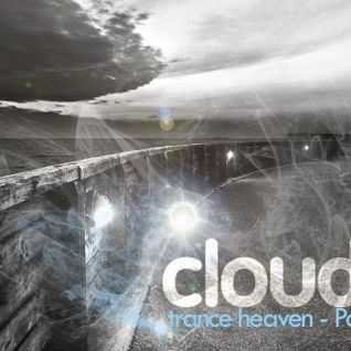 Cloud 9 - Trance Heaven Podcast 2