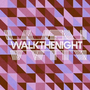 Poldoore DJ Set at Walk The Night September 2012