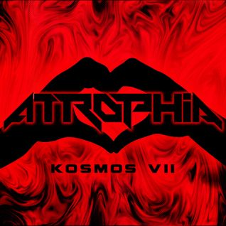_Kosmos VII_ (June 2015)