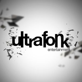 Ultra Reggaeton