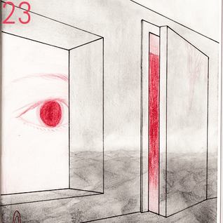 Serial Experiments - Layer #23