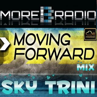 MoreBass SHOW 4  (MOVING FORWARD) AIRED OCT 21st  2016 10PM