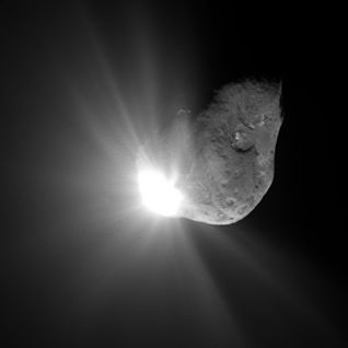 Christonia5 - plutonisch rmx 2012