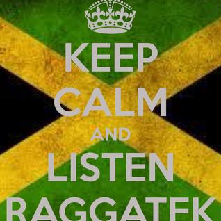 RaggaTek