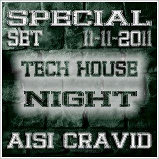 Aisi Cravid 11-11-11