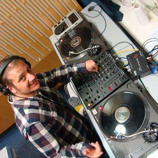 Turban Radio Wave - DJ Tuco In The Mix